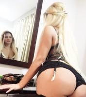 Doha massage escort dating sites with escorts speli